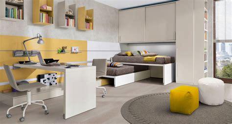 mobili x camerette camerette per bambini consigli prezzi e marche ikea
