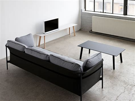 can sofa buy the hay can three seater sofa at nest co uk