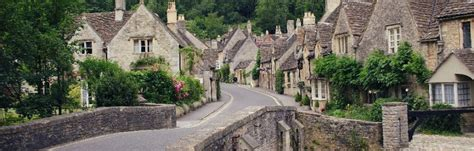 houses to buy in wiltshire days out in wiltshire family attractions great days out uk