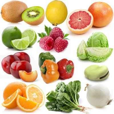 alimentos q contienen vitamina d imagenes de alimentos que contienen vitaminas imagenes de
