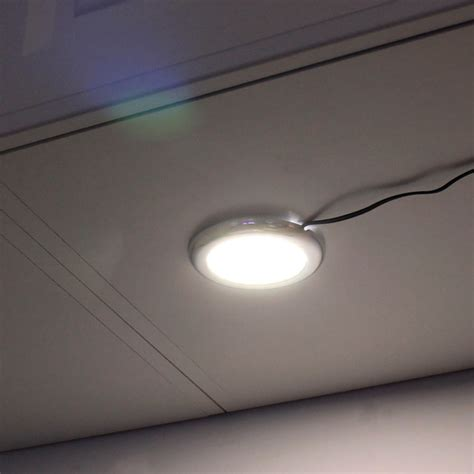 led under kitchen cabinet lighting modular led under cabinet lighting modern undercabinet