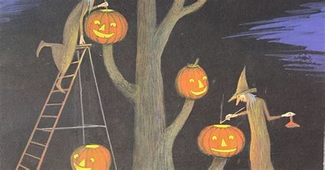 pin by adrienne adams on home decor pinterest a halloween happening written and illustrated by adrienne