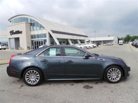 how to sell used cars 2012 cadillac cts spare parts catalogs sell used 2012 cadillac cts premium in 9265 e 126th st fishers indiana united states for us