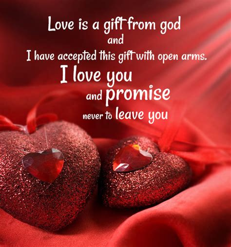 Love quotes wallpaper quotes romantic romantic love quotes for your