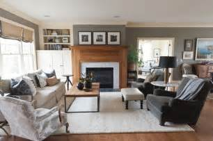 cape cod style homes interior cape cod style homes interior design home styles