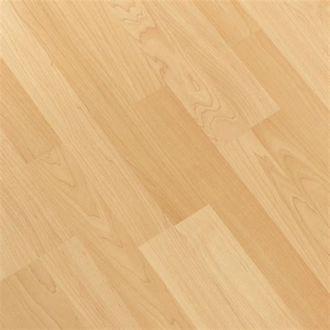 swiss floor laminaat kronoswiss swiss prestige maple d654pr laminate flooring