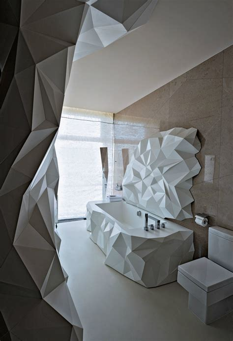 21 unique bathroom designs decoholic