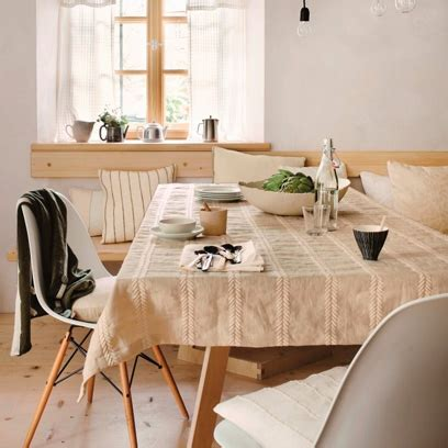 country style dining room country style rooms bedroom dining room and kitchen