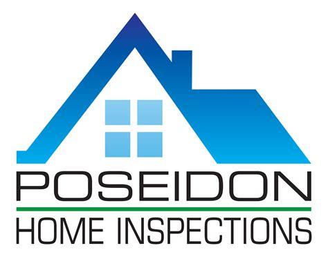 pretty home inspection companies on poseidon home
