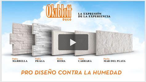 productos para la humedad en paredes interiores blotting la aut 233 ntica soluci 243 n antihumedad