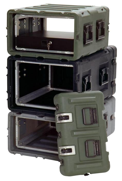 rugged equipment hardigg s new mac rack cases