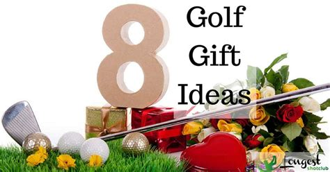 golf gifts golf gifts 8 golf gift ideas