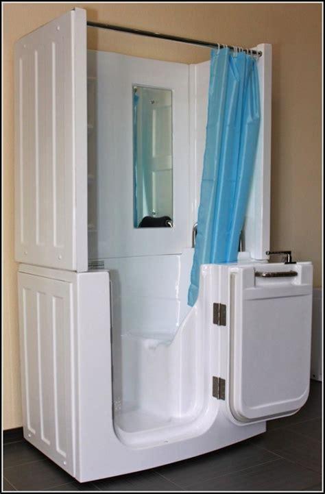badewanne mit tuer badewanne mit tuer preis badewanne house und dekor