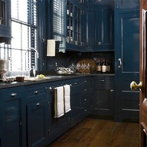 Lacquer Kitchen Cabinets by Gray Lacquer Cabinets Kitchen Antunes