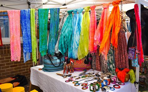 Handmade Markets Sydney - 7 cool and hip markets in sydney this year