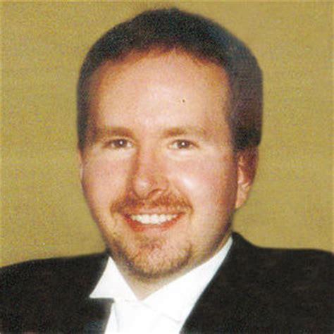 michael hardy obituary shelby township michigan wujek