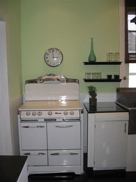 kitchen stove file new orleans after kitchen vintage stove jpg