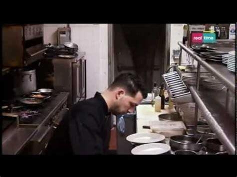 cucine da incubo stagione 2 cucine da incubo usa stagione 2 trobiano s italiano