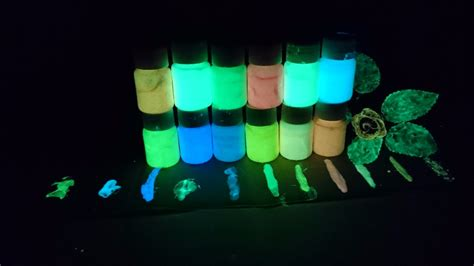 uv tattoo indonesia blacklight tattoo ink promotion shop for promotional