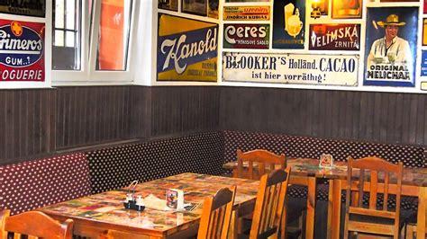 omama shop omama shop caf 233 reštaur 225 cia bratislava denn 233 menu