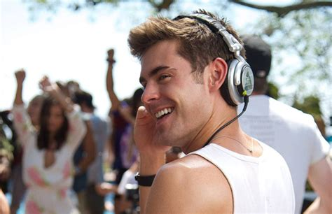 film drama zac efron zac efron is an aspiring dj in the we are your friends