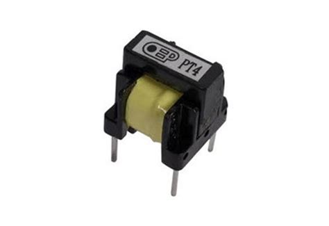 transformer coupling in electronics 28 images explain the working of transformer coupled