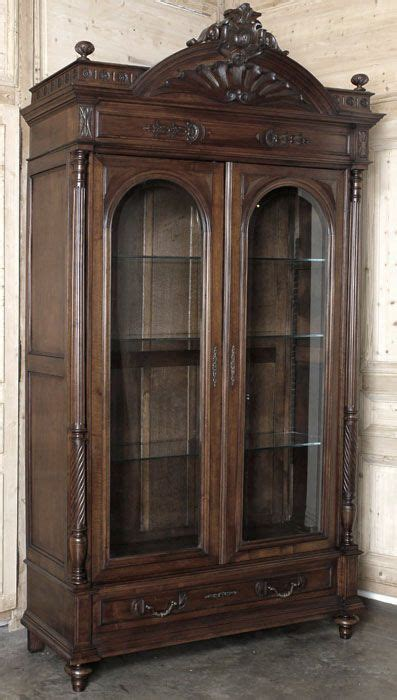 antique armoire furniture 683 best images about french country decor on pinterest french country french