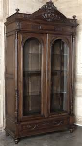 armoire furniture antique 683 best images about french country decor on