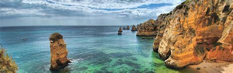 Location Vacances Portugal: Entre Particuliers Pas Cher, Villa, Maison