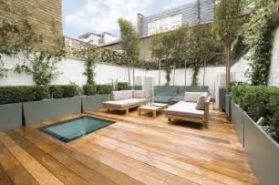 terrassen gestaltung 55 hervorragende ideen f 252 r terrassengestaltung bilder