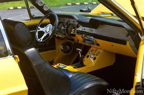 Diy Custom Car Interior by S Day Gift Ideas For Car A Diy Photo Keychain