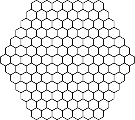hexagon pattern name where is the end map elvenar beta forum