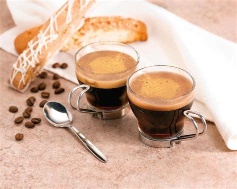 Amazon.com: Hamilton Beach 40792 Espresso & Cappuccino Maker, Black: Kitchen & Dining