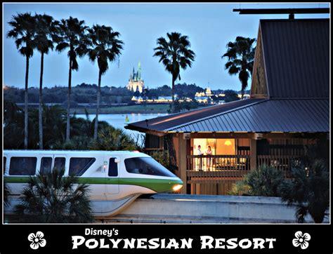carefree boat club orlando disney s polynesian village resort at walt disney world