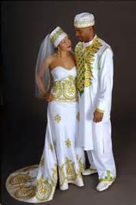 wedding attire wedding dresses elegance blossom