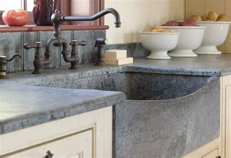 Soapstone Countertops Pros And Cons The Ultimate Guide To Countertops Slideshow Home
