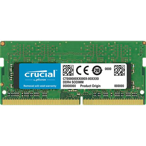 Memory Team Ddr4 4gb Pc2133 2400 For Pc And Laptop crucial 4gb ddr4 2133 mhz so dimm memory module ct4g4sfs8213 b h