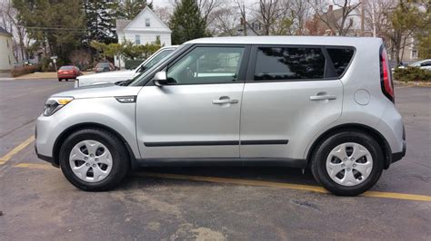 2014 Kia Soul Tire Size Will They Fit 265 70 15s Page 2