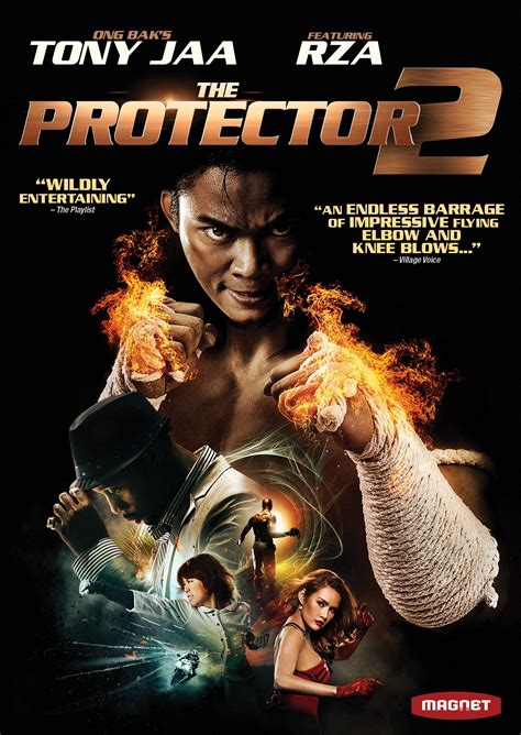 film ong bak tony jaa complet motarjam the protector 2 dvd release date july 29 2014