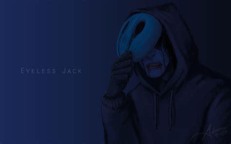 imagenes de eyeless jack anime eyeless jack wallpaper by suchanartist13 on deviantart