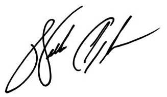 Signature Walter Payton Psa Autographfacts