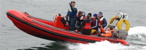 boat ride glasgow seaforce welcome to seaforce
