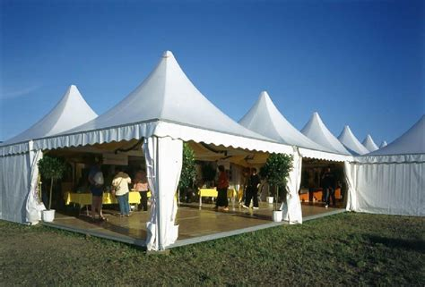 backyard wedding tent outdoor wedding tents wedding ideas