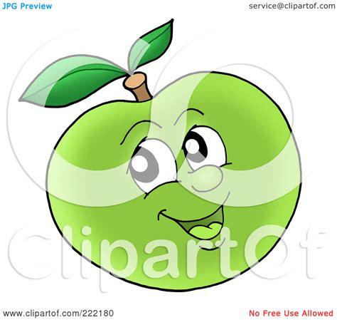happy green color 100 happy green color nyc new york color city samba