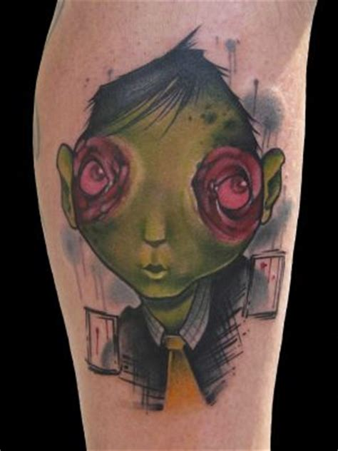 tattoo aftercare atomic zombie manuel mathow tattooing t 228 towierer tattoo