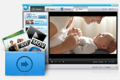 free full version software giveaway wondershare dvd creator giveaway full version free