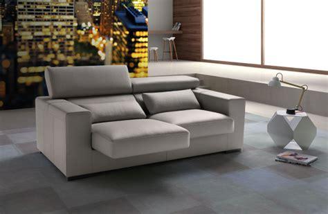 ditte di divani divani samoa a lissone dassi arredamenti