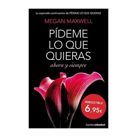 je suis jeanne hbuterne 9782234079700 libro pideme lo que quieras ahora y siempre pdf gratis pideme lo que quieras ahora y siempre