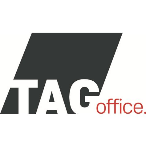 tag office tagofficeuk