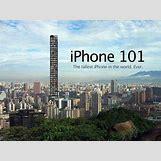 Iphone 20000000000000000000000000000 | 720 x 540 jpeg 88kB